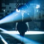 Ivana Pilja - BAFW 2017 - Hungry