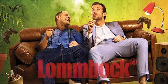 lommbock Film 2017