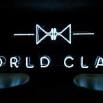World Class Final 2017 - Germany