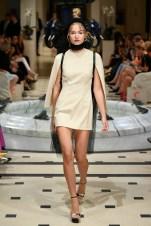 ANJA GOCKEL-Mercedes-Benz-Fashion-Week-Berlin-SS-18-71870