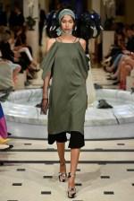ANJA GOCKEL-Mercedes-Benz-Fashion-Week-Berlin-SS-18-71876