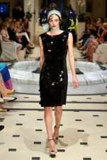ANJA GOCKEL-Mercedes-Benz-Fashion-Week-Berlin-SS-18-71878