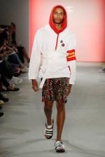 ATELIER ABOUT-Mercedes-Benz-Fashion-Week-Berlin-SS-18-72171