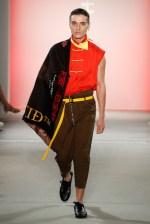 ATELIER ABOUT-Mercedes-Benz-Fashion-Week-Berlin-SS-18-72177