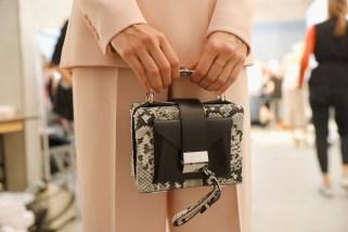 BOSS Womenswear Gallery Collection Presentation 2017-Mercedes-Benz-Fashion-Week-Berlin-SS-18-25