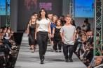 Best Graduate Designer Berlin 2017 -0190