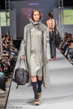 Best Graduate Designer Berlin 2017 -5808