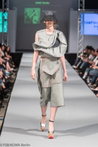 Best Graduate Designer Berlin 2017 -6018