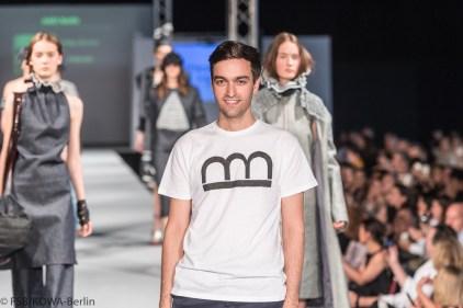 Best Graduate Designer Berlin 2017 -6156