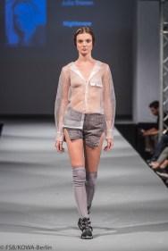 Best Graduate Designer Berlin 2017 -7664