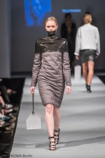 Best Graduate Designer Berlin 2017 -7822