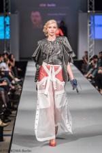 Best Graduate Designer Berlin 2017 -8360