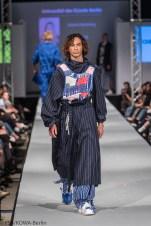 Best Graduate Designer Berlin 2017 -9052
