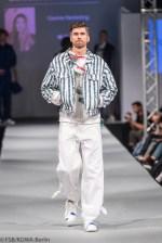 Best Graduate Designer Berlin 2017 -9113