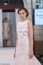 Best-Sabel Berlin Graduate Show 2017-2467