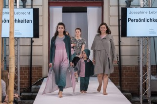Best-Sabel Berlin Graduate Show 2017-3018