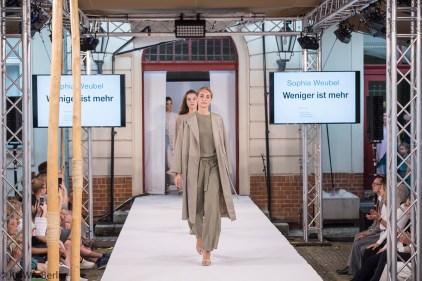 Best-Sabel Berlin Graduate Show 2017-3352