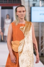 Best-Sabel Berlin – Graduate Show 2017