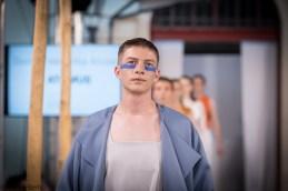 Best-Sabel Berlin Graduate Show 2017-3718
