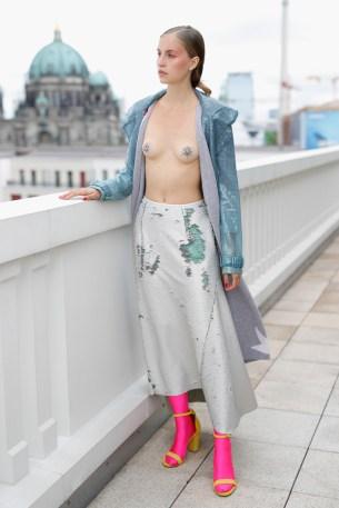 DAWID TOMASZEWSKI-Mercedes-Benz-Fashion-Week-Berlin-SS-18-71981