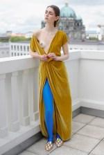 DAWID TOMASZEWSKI-Mercedes-Benz-Fashion-Week-Berlin-SS-18-71984