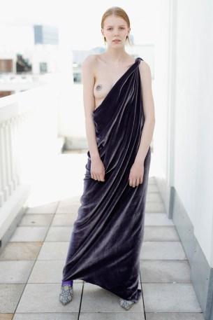 DAWID TOMASZEWSKI-Mercedes-Benz-Fashion-Week-Berlin-SS-18-71988