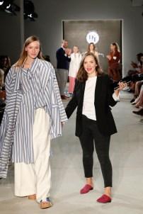 DESIGNER FOR TOMORROW-Mercedes-Benz-Fashion-Week-Berlin-SS-18-72423
