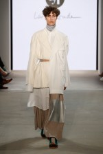 DESIGNER FOR TOMORROW-Mercedes-Benz-Fashion-Week-Berlin-SS-18-72430