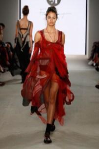 DESIGNER FOR TOMORROW-Mercedes-Benz-Fashion-Week-Berlin-SS-18-72436