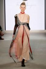 DESIGNER FOR TOMORROW-Mercedes-Benz-Fashion-Week-Berlin-SS-18-72439