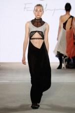 DESIGNER FOR TOMORROW-Mercedes-Benz-Fashion-Week-Berlin-SS-18-72440