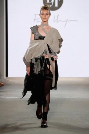DESIGNER FOR TOMORROW-Mercedes-Benz-Fashion-Week-Berlin-SS-18-72442