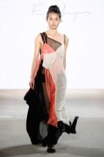 DESIGNER FOR TOMORROW-Mercedes-Benz-Fashion-Week-Berlin-SS-18-72443