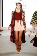 DESIGNER FOR TOMORROW-Mercedes-Benz-Fashion-Week-Berlin-SS-18-72446