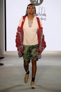 DESIGNER FOR TOMORROW-Mercedes-Benz-Fashion-Week-Berlin-SS-18-72449