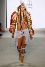 DESIGNER FOR TOMORROW-Mercedes-Benz-Fashion-Week-Berlin-SS-18-72450