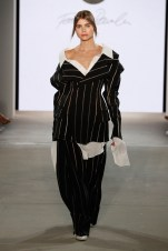 DESIGNER FOR TOMORROW-Mercedes-Benz-Fashion-Week-Berlin-SS-18-72452