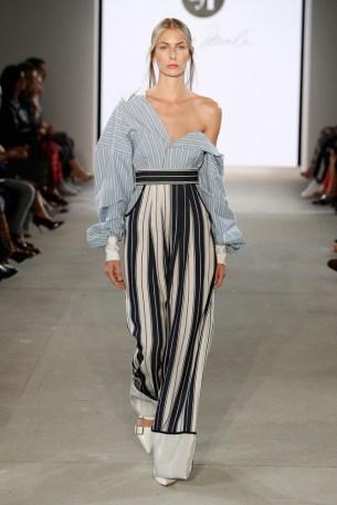 DESIGNER FOR TOMORROW-Mercedes-Benz-Fashion-Week-Berlin-SS-18-72454