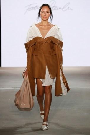 DESIGNER FOR TOMORROW-Mercedes-Benz-Fashion-Week-Berlin-SS-18-72455