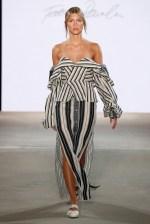 DESIGNER FOR TOMORROW-Mercedes-Benz-Fashion-Week-Berlin-SS-18-72456