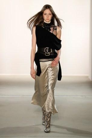 DOROTHEE SCHUMACHER-Mercedes-Benz-Fashion-Week-Berlin-SS-18-72652