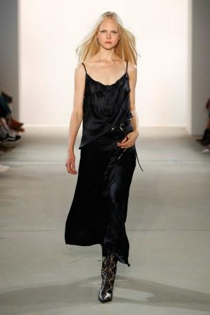 DOROTHEE SCHUMACHER-Mercedes-Benz-Fashion-Week-Berlin-SS-18-72654