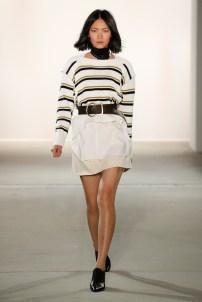 DOROTHEE SCHUMACHER-Mercedes-Benz-Fashion-Week-Berlin-SS-18-72661