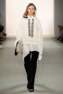 DOROTHEE SCHUMACHER-Mercedes-Benz-Fashion-Week-Berlin-SS-18-72663