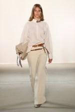 DOROTHEE SCHUMACHER-Mercedes-Benz-Fashion-Week-Berlin-SS-18-72664