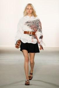 DOROTHEE SCHUMACHER-Mercedes-Benz-Fashion-Week-Berlin-SS-18-72675