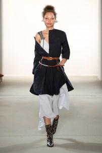DOROTHEE SCHUMACHER-Mercedes-Benz-Fashion-Week-Berlin-SS-18-72687