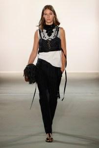 DOROTHEE SCHUMACHER-Mercedes-Benz-Fashion-Week-Berlin-SS-18-72688