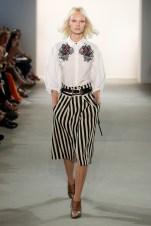 DOROTHEE SCHUMACHER-Mercedes-Benz-Fashion-Week-Berlin-SS-18-72693