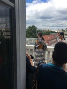 Dawid Tomaszewski-Mercedes-Benz-Fashion-Week-Berlin-SS-18-07-19